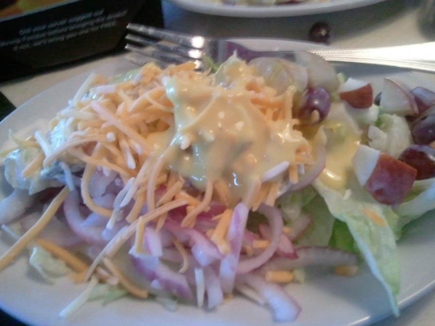 Ruby_tuesday_salad