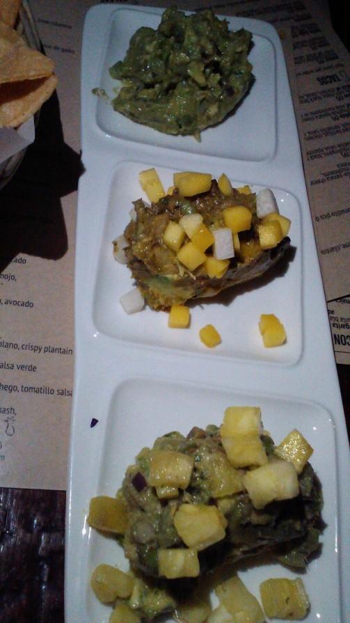 Fruit_guac